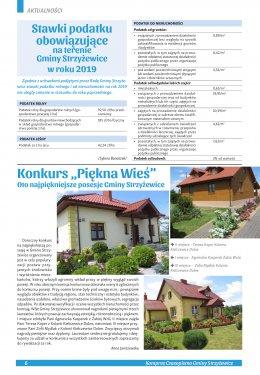 KOMPRES nr 5/2018 strona 6