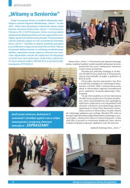 Kompres 1/2019 strona 4