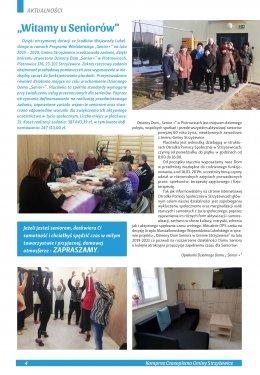 Kompres nr 1/2019 strona 4
