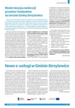 Kompres 2/2019 strona 3