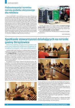 Kompres 2/2019 strona 4
