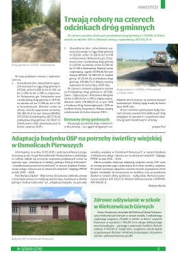 Kompres 3/2019 strona 5