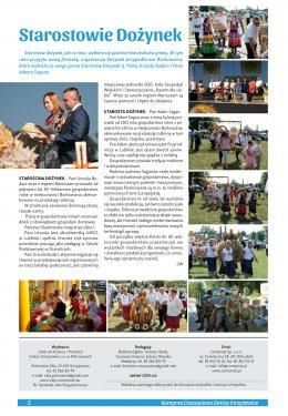 Kompres 4/2019 strona 2