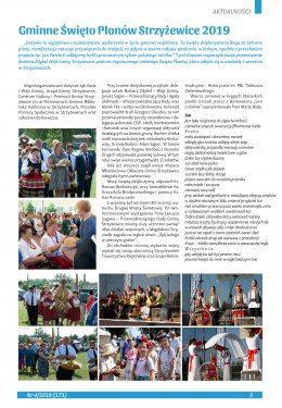 Kompres 4/2019 strona 3
