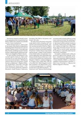 Kompres 4/2019 strona 4