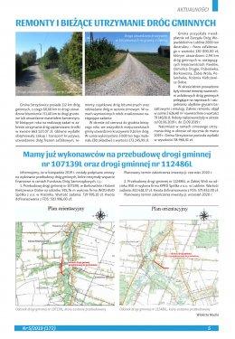 Kompres 5/2019 strona 5