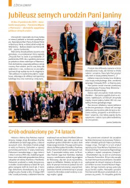 Kompres 5/2019 strona 6