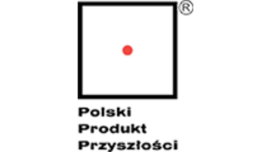 Rusza XXII konkurs Polski Produkt Przyszłości